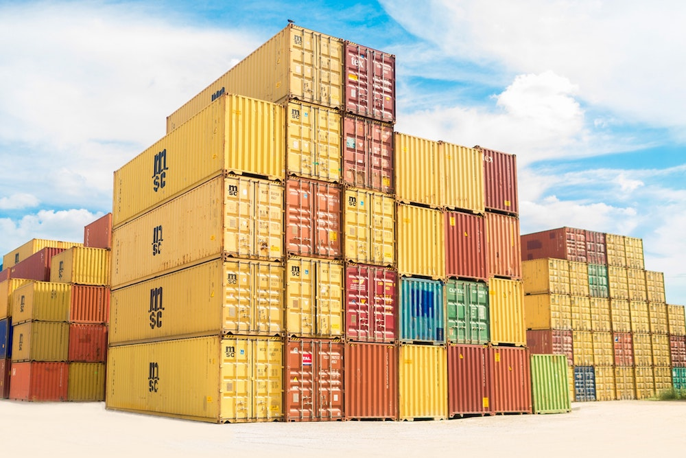 cargo insurance Valley Stream NY