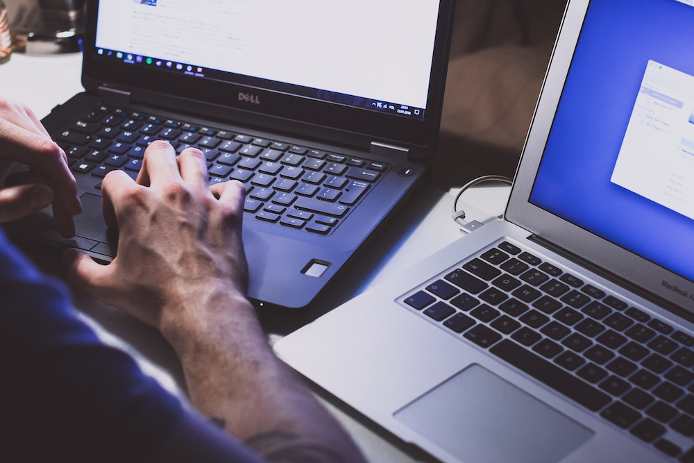 cyber liability insurance Valley Stream NY