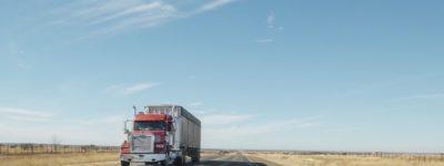 trucking insurance Valley Stream NY