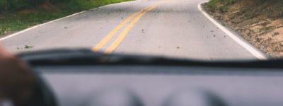 auto insurance Valley Stream NY