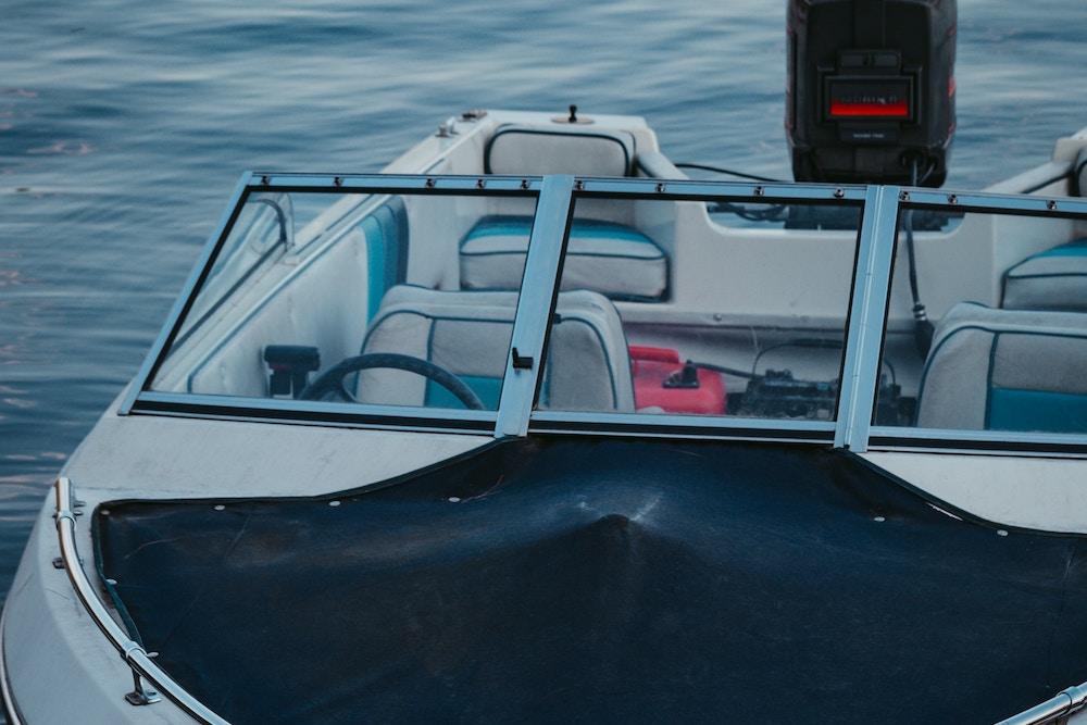 boat insurance Valley Stream NY