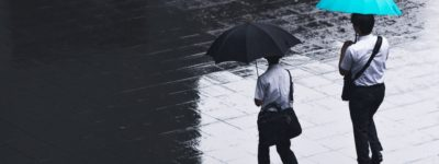 commercial umbrella insurance Valley Stream NY