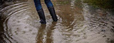 flood insurance Valley Stream NY