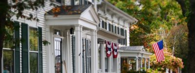 home insurance Valley Stream NY